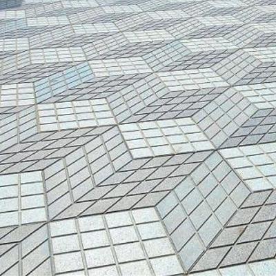 Pavimento para exterior en valencia pavimentos urbina - Baldosa terrazo exterior ...