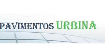 Pavimentos Urbina